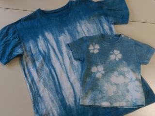 Tシャツ(80cm~LL)